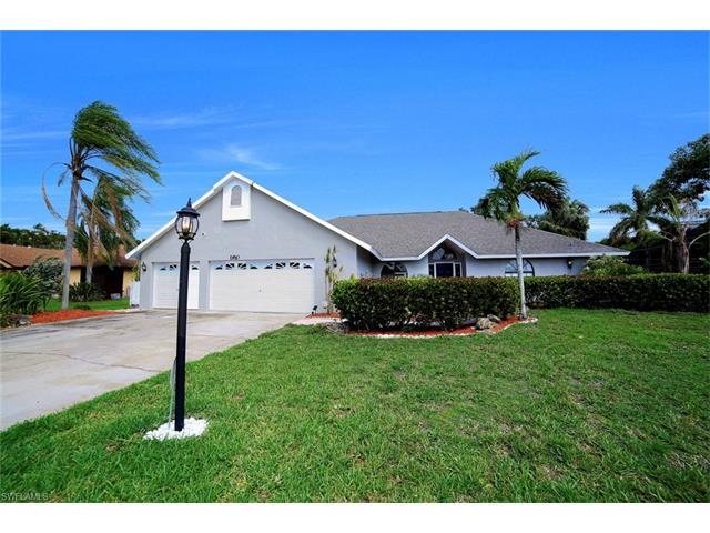 13810 Mcgregor Blvd, Fort Myers, FL 33919