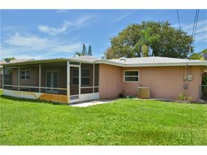 18079 Constitution Cir, Fort Myers, FL 33967