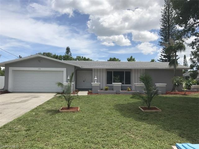 1718 Ne 7th St, Cape Coral, FL 33909