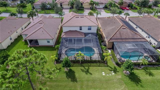 21112 Bella Terra Blvd, Estero, FL 33928