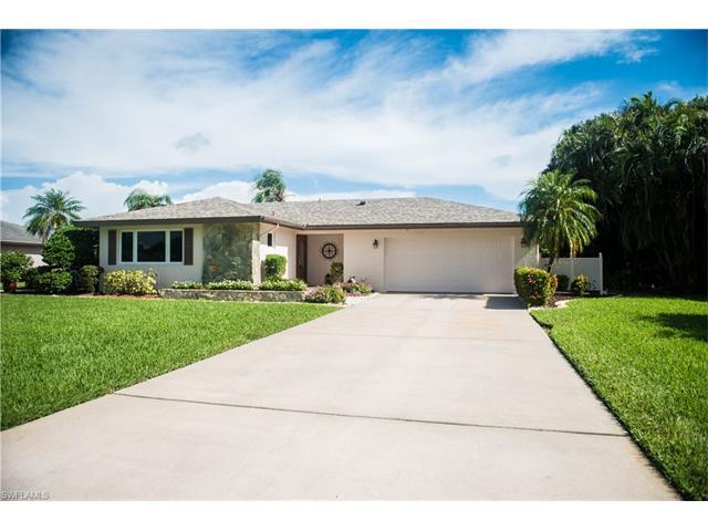 1514 Manchester Blvd, Fort Myers, FL 33919