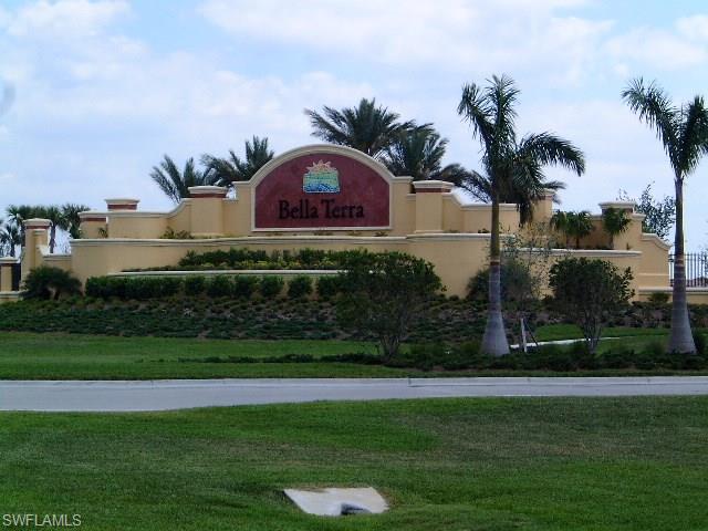20487 Torre Del Lago St, Estero, FL 33928