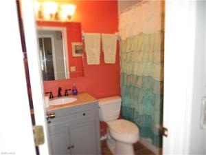 14630 Double Eagle Ct, Fort Myers, FL 33912