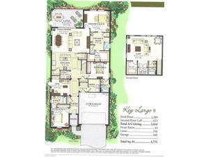 10374 Fontanella Dr, Fort Myers, FL 33913