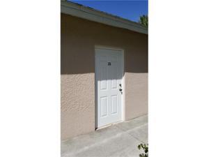 12351 Notting Hill Ln 35, Bonita Springs, FL 34135