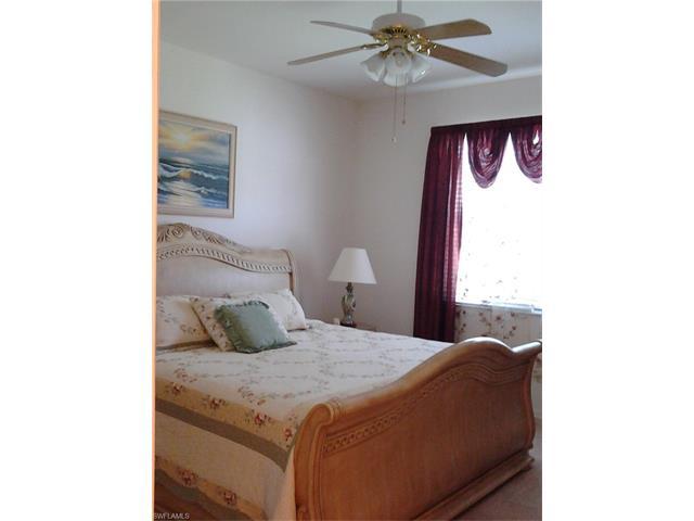 9051 Las Maderas Dr 202, Bonita Springs, FL 34135