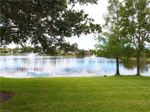 7522 Sika Deer Way, Fort Myers, FL 33966