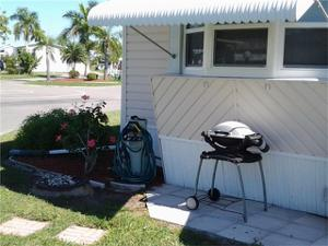 19681 Summerlin Rd 181, Fort Myers, FL 33908