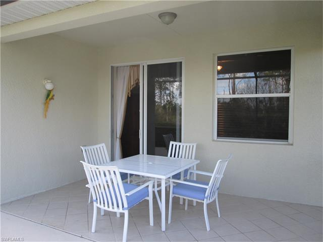 9231 Aviano Dr, Fort Myers, FL 33913