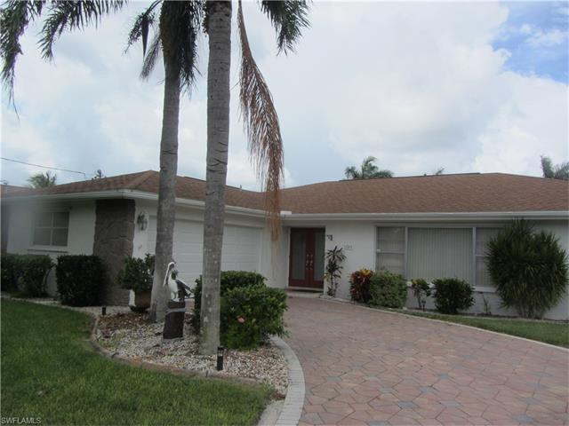 5324 Sw 9th Pl, Cape Coral, FL 33914