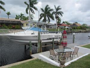 5324 Sw 9th Pl, Cape Coral, FL 33914
