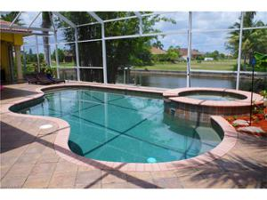 443 Nw 39th Ave, Cape Coral, FL 33993