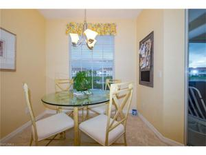 15091 Tamarind Cay Ct 907, Fort Myers, FL 33908