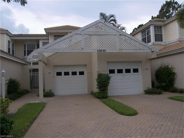 25200 Goldcrest Dr 512, Bonita Springs, FL 34134