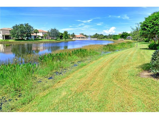 8810 Spring Mountain Way, Fort Myers, FL 33908
