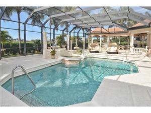 11250 Marblehead Manor Ct, Fort Myers, FL 33908