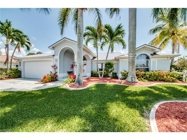 5507 Sw 14th Pl, Cape Coral, FL 33914