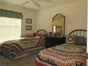 8301 Grand Palm Drive 3, Estero, FL 33967