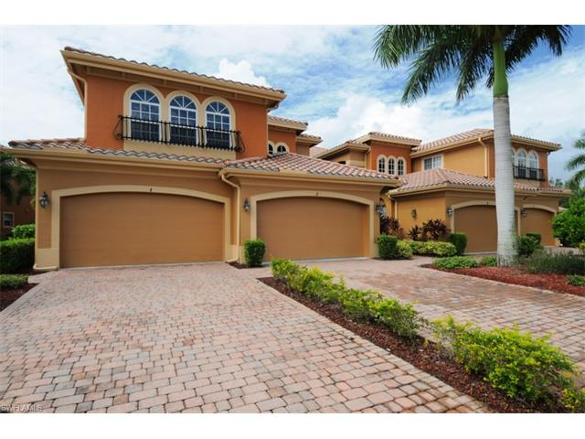 9231 Triana Ter 3, Fort Myers, FL 33912