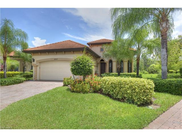 8683 Mercado Ct, Fort Myers, FL 33912