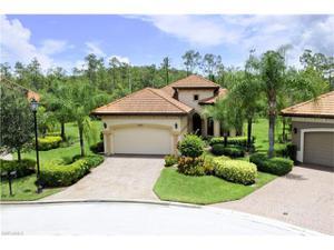 8683 Mercado Ct, Fort Myers, FL 33912