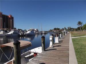 5510 Cape Harbour Dr 202, Cape Coral, FL 33914