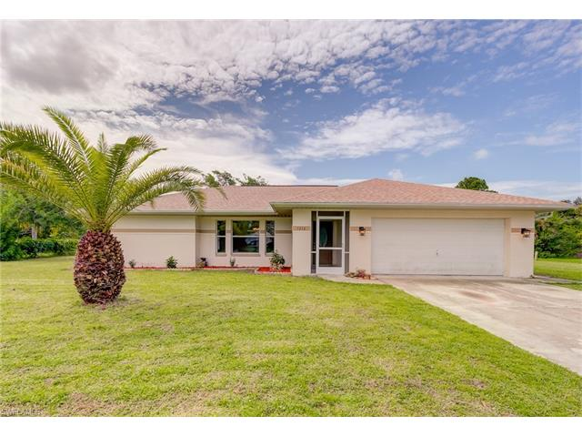 7232 Coolidge Rd, Fort Myers, FL 33967