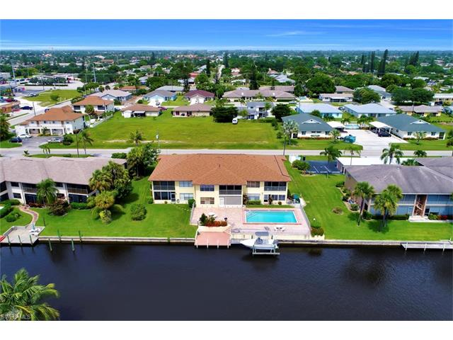 4707 Se 5th Ave 201, Cape Coral, FL 33904