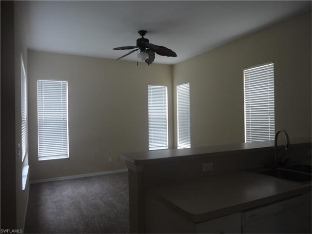 8760 Spring Mountain Way, Fort Myers, FL 33908