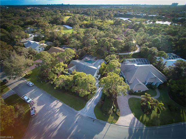 3959 Woodlake Dr, Bonita Springs, FL 34134