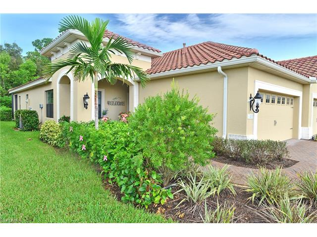 4613 Waterscape Ln, Fort Myers, FL 33966