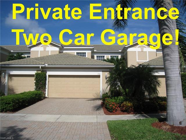 9260 Belleza Way 204, Fort Myers, FL 33908