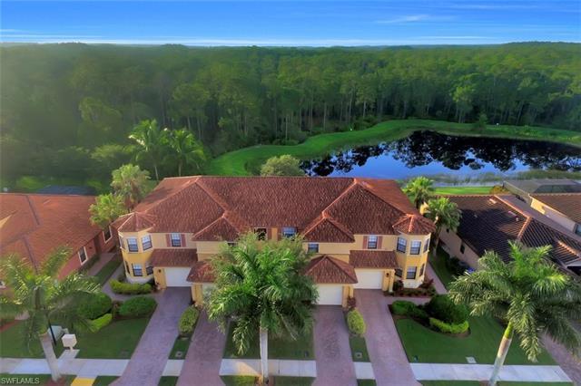 9472 River Otter Dr, Fort Myers, FL 33912