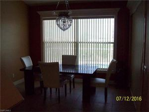 2128 Nw 17th Ave, Cape Coral, FL 33993