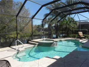 16185 Crown Arbor Way, Fort Myers, FL 33908