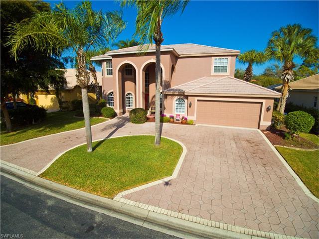 12850 Vista Pine Cir, Fort Myers, FL 33913