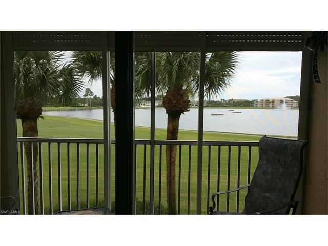 8096 Queen Palm Ln 223, Fort Myers, FL 33966