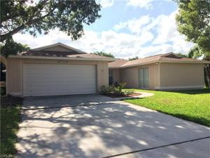 1432 Claret Ct, Fort Myers, FL 33919