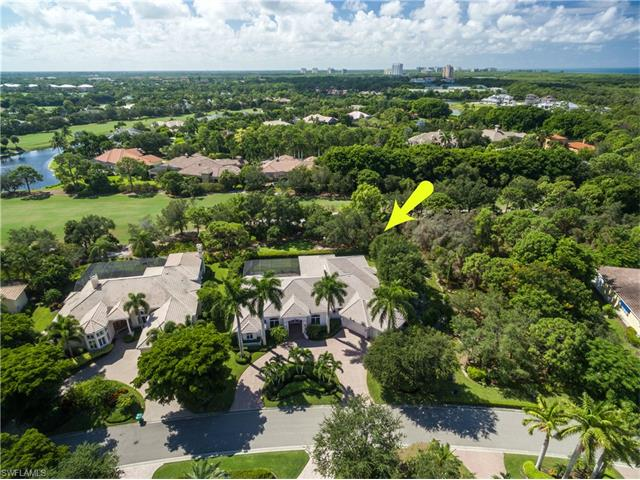 267 Cheshire Way, Naples, FL 34110