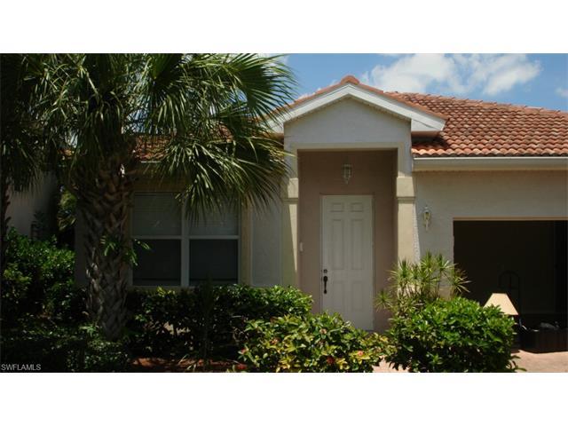 17600 Holly Oak Ave, Fort Myers, FL 33967