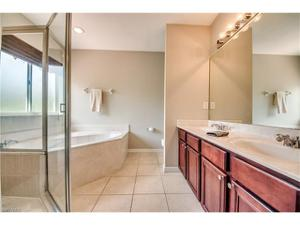 9577 Roundstone Cir, Fort Myers, FL 33967