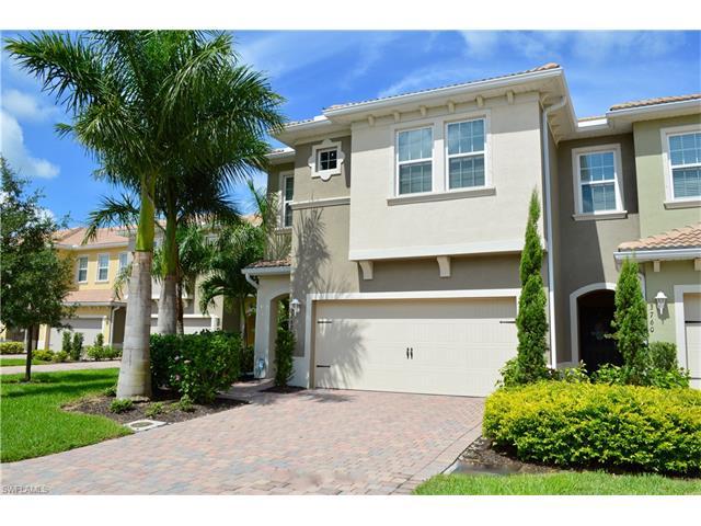 3762 Tilbor Cir, Fort Myers, FL 33916