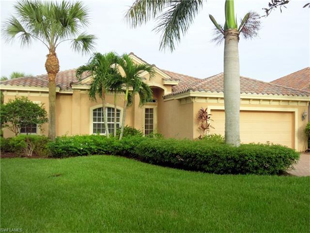 12540 Villagio Way, Fort Myers, FL 33912