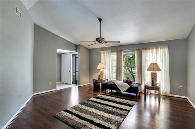 13890 Mcgregor Blvd, Fort Myers, FL 33919