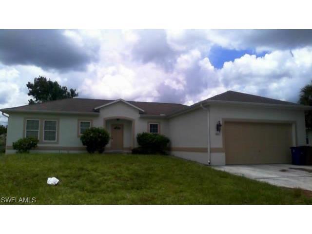 3910 Lee Blvd, Lehigh Acres, FL 33971
