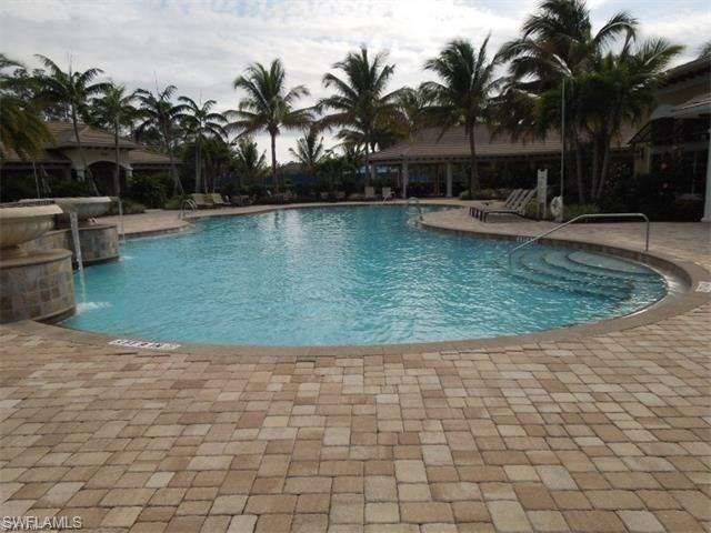 10827 Rutherford Rd, Fort Myers, FL 33913