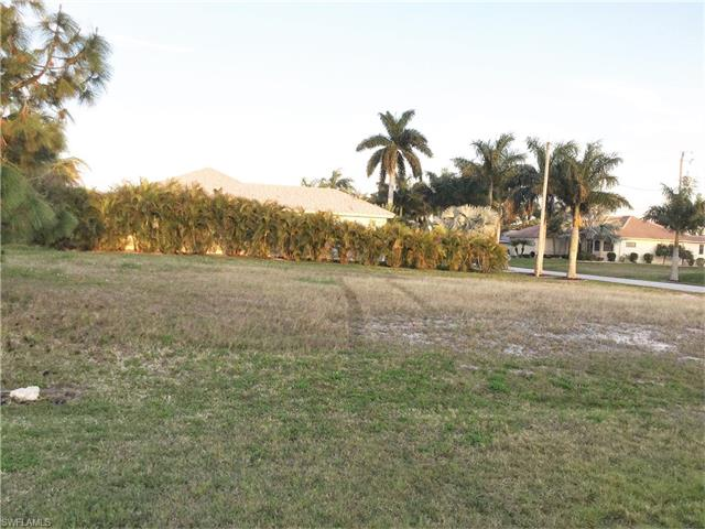 2843 Sw 36th Ter, Cape Coral, FL 33914