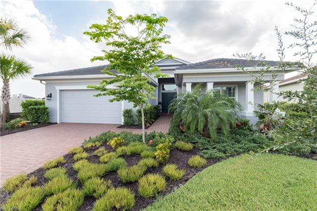 13853 Woodhaven Cir, Fort Myers, FL 33905