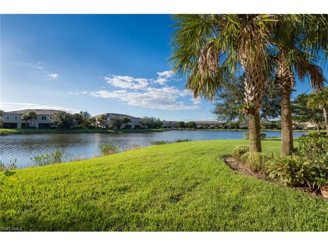 3670 Lakeview Isle Ct, Fort Myers, FL 33905