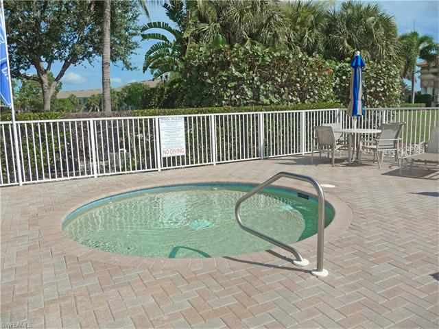 9215 Belleza Way 104, Fort Myers, FL 33908